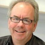 Professor Ian Brown